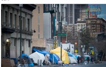 pobreza-eua-346x220.png
