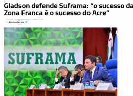 suframa-260x188.png