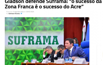 suframa-346x220.png