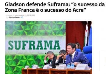 suframa-360x250.png