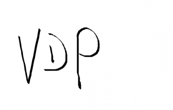 vdp-346x220.png