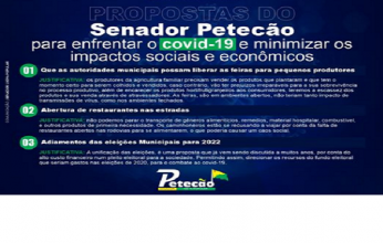 adiamento-346x220.png