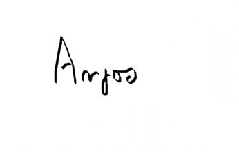 anjos-346x220.png