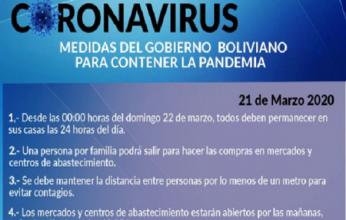 bolivia-346x220.png