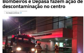 bombeiros-ruas-346x220.png