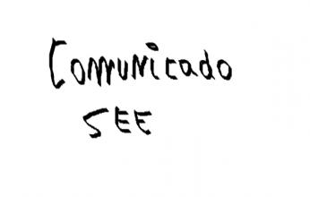 comunicado-346x220.png