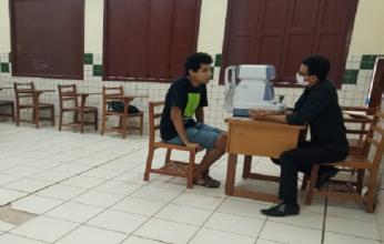 exame-escola-2-346x220.png