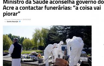 funerarias-346x220.png