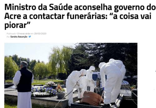 funerárias