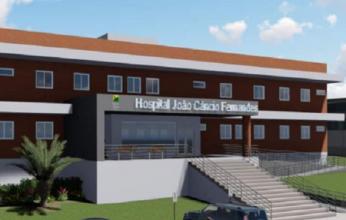 hospital-sena-346x220.png