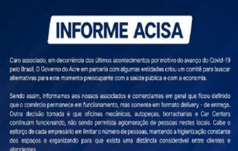 informe-346x220.png