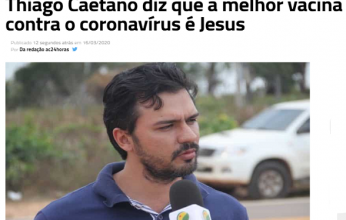 jesus-346x220.png