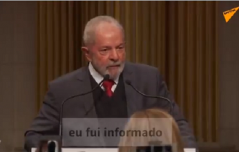lula-paris-346x220.png