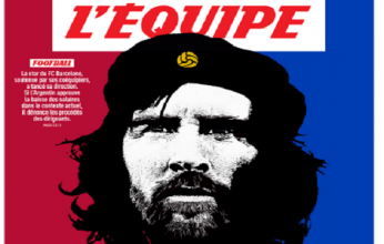 messia-che-346x220.png