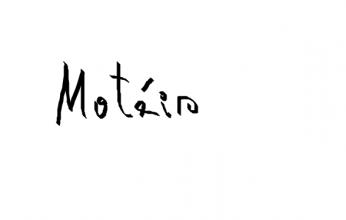 motéis-346x220.png