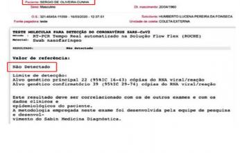negtivo-petecaão-capa-346x220.png