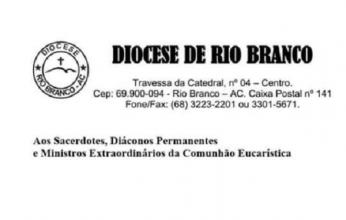 nota-igreja-346x220.png