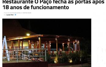 paço-346x220.png