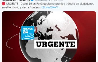 peru-346x220.png