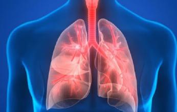 pneumonia-346x220.png