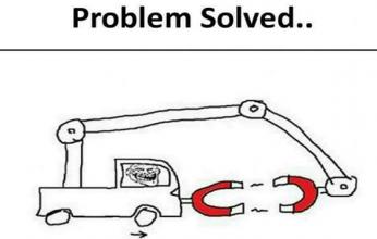 problema-resolvido-346x220.png