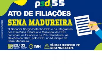 psd-filiação-capa-346x220.png
