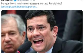 ronaldinho-346x220.png