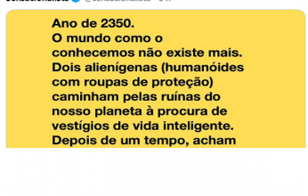 sensacionalista-capa-346x220.png