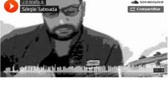 taboada-sound-346x220.png
