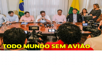 voos-cancelados-346x220.png