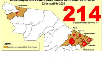 acre-contagio-capa-346x220.png