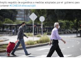 argentina-260x188.png