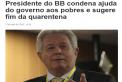 banco-do-brasil-122x82.png