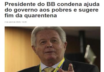 banco-do-brasil-360x250.png