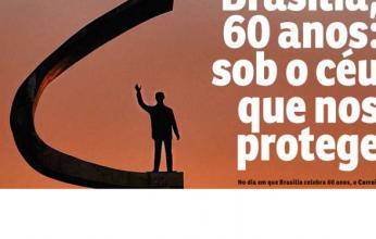 brasilia-346x220.png