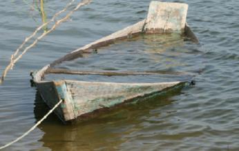 canoa-furada-346x220.png