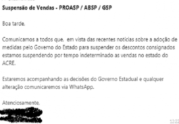 comunicado-capa-360x250.png
