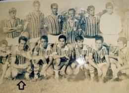 futebol-sena-260x188.png