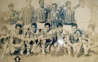 futebol-sena-346x220.png