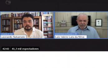 lula-entrevista-1-346x220.png
