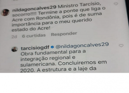 ministro-capa-260x188.png