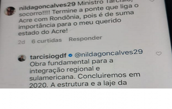 ministro-capa-346x220.png