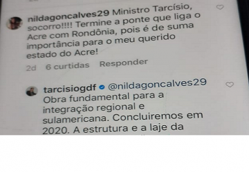 ministro-capa-360x250.png