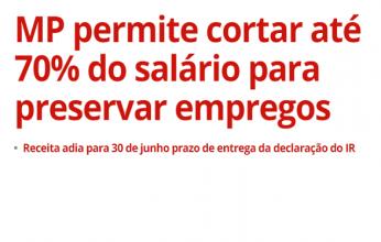 mp-esta-346x220.png