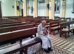 paolino-igreja-ultima-foto-260x188.png