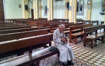 paolino-igreja-ultima-foto-346x220.png