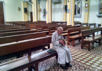 paolino-igreja-ultima-foto-360x250.png
