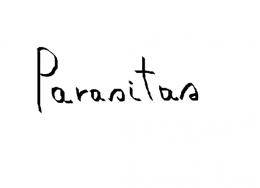 parasitas-260x188.png