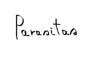 parasitas-346x220.png