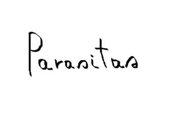 parasitas-360x250.png